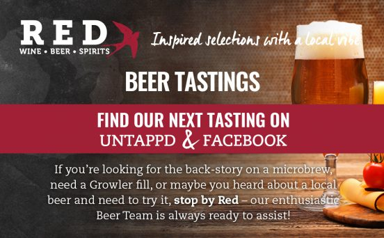 tastings-beer-websize-promo-message_2017b