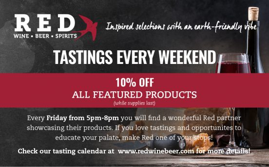 tastings-weekend-websize-promo-message_2017b