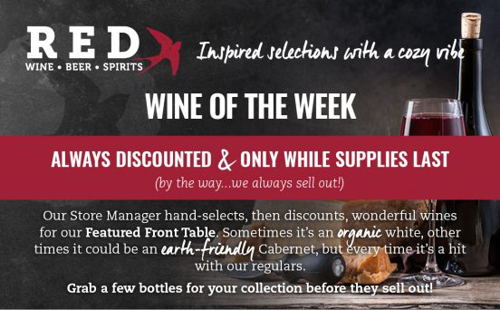 wine-of-week-websize-promo-message_2017b